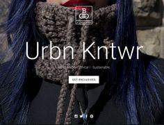 A New Wave of URBN KNTWR
