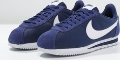 Nike Sportswear CLASSIC CORTEZ Zapatillas blue