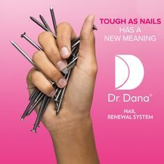 nail care natural nail care nail care diy diy nail care nail tip nail cuticles Cuticle Care, Nail Cuticle, Nu Skin, Acrylic Nails, Gel Nail Art, Nail Nail, Coffin Nails, Uñas Diy, Nail Care Routine