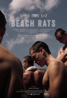 Beach Rats - Ardan Movies