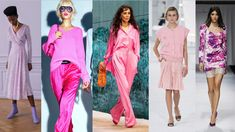 Post | agence-pause Kimono Top, Cover Up, Tops, Dresses, Women, Fashion, Vestidos, Moda, Fashion Styles