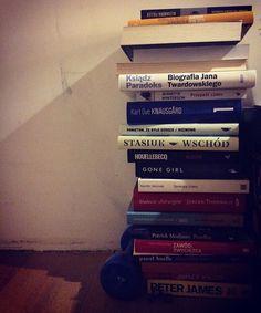 Booklove.pl