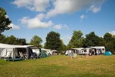 Campingplätze Niederlande im Niederlande Reiseführer http://www.abenteurer.net/554-niederlande-reisebericht/
