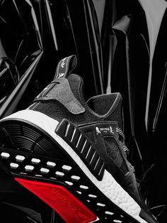 release date: f388c eebed mastermind JAPAN x adidas Originals NMD XR1. Adidas Nmds, Adidas Sneaker Nmd,  Adidas