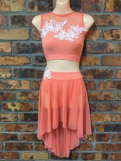 New Dancing Costumes Lyrical Teen Ideas Dance Costumes Lyrical, Jazz Costumes, Lyrical Dance, Ballet Costumes, Dance Outfits, Dance Dresses, Contemporary Dance Costumes, Pole Dance, Tutu