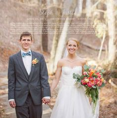 Revival Photography Crestwood Weddings Featured in the High Country Wedding Guide  Revival Photography Blog — Revival Photography
