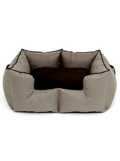 Wag K9 Castle - Beds - At Home - Dogs