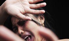 Chapadinha: Homem é preso por agredir a esposa