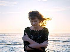 In a sea of manufactured popstars; Australian singer(songwriter O' Little Sister…