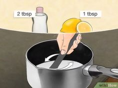 How to Make Homemade Polymer Clay Substitute. Are you tired of running to the craft store for expensive polymer clay? This wikiHow will show you how to make your own polymer clay substitute. Keep in mind, however, that these homemade clays. Homemade Polymer Clay, Polymer Clay Recipe, Diy Clay, How To Make Clay, How To Make Homemade, Porcelain Clay, Cold Porcelain, Ceramic Clay, China Porcelain