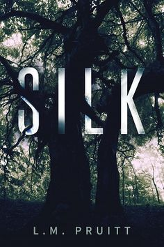 silk book review