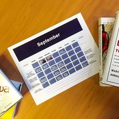 Look what's going on this month on our LA campus! Check with student affairs to get your own copy! #fremontcollege #funtivities #calendarCheck #september2remember #collegeisfun