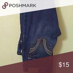 Jeans Hollister skinny jeans Hollister Jeans Skinny