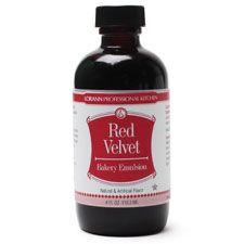 Red Velvet Cake Flour
