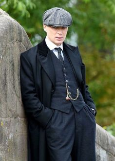 tommy shelby https://timetogetone.myshopify.com/
