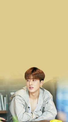 iKON B.I Hanbin wallpaper / lockscreen Kim Hanbin Ikon, Ikon Kpop, Ikon Wallpaper, Wallpaper Lockscreen, Koo Jun Hoe, Ikon Debut, Kim Ji Won, Kim Dong, Cute Korean