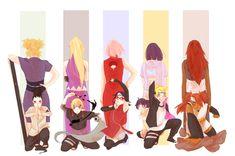 zindicienta:   Beautiful ❤️  Credits to OSEAU - writer. manga fan