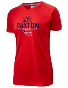 Find licensed Dayton athletic apparel at Prep Sportswear! #GoFlyers
