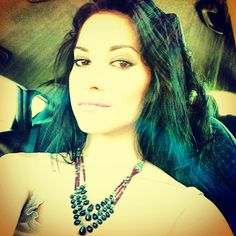 Lisa Origliasso Gypsy heart #Australia #celebrities #LisaOrigliasso Australian celebrity Lisa Origliasso loves http://www.kangafashion.com