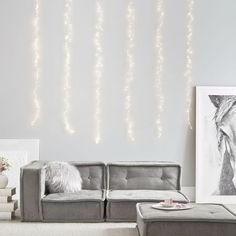 Find the final touches for your room at Pottery Barn Teen. Shop all teen decor to help fill the blank spaces on your walls. String Lights, Wall Lights, Tabletop, Bedroom Decor, Wall Decor, Bedroom Sconces, Bedroom Ideas, Pottery Barn Kids Backpack, Teen Decor