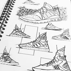 designer baskets by Lucie. Sneakers Sketch, Baskets, Sport, Cards, Gaming, Deporte, Hampers, Sports, Basket