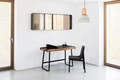 BELL LIGHT pendant lamp - new in glass - by Sebastian Herkner for ClassiCon - light licht Hängelampe Lampe