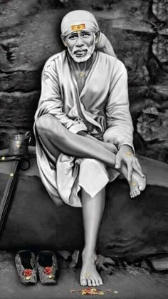 Real Life Experiences Of Sai Baba devotees. In this video Sai devotee, Mrs. Lalita Nandwani will tell us that how Sai Ba. Lord Murugan Wallpapers, Lord Vishnu Wallpapers, Sai Baba Pictures, God Pictures, Mantra, Sai Baba Hd Wallpaper, Iphone Wallpaper, Mobile Wallpaper, Ram Image