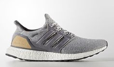 52424016dc2 The supply of new colorways from adidas for the Ultra Boost never seem to  end