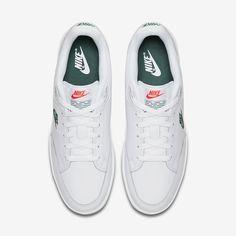 Grandstand II Premium - Nike Shoe Releases d3150379447
