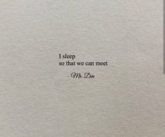 Image about love in Poetic Shit by Aleksandra Bae Quotes, Mood Quotes, Qoutes, Inspiring Quotes About Life, Inspirational Quotes, Short Meaningful Quotes, Longing Quotes, Late Night Thoughts, Memories Quotes