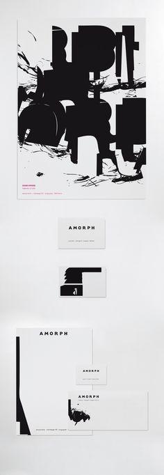 stationery / INA LIESEFELD