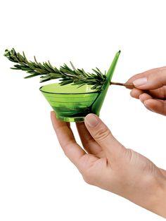 Chef'n Herb Stripper | Gardener's Supply