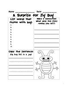 math worksheet : 1000 images about 2nd grade resources on pinterest  2nd grade  : Houghton Mifflin Math Worksheets Grade 3