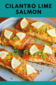 salmon whole30, whole30 recipes salmon, whole30 canned salmon, whole30 salmon recipes, whole30 salmon, stuffes salmon, salmon lunchs, bake frozen salmon, tasty salmon, baked salmon, recipes salmon, whole salmon recipes baked, salmon dishs, teryaki salmon, how to salmon, salmon ideas, simpl salmon, avacado salmon recipes, salmon recipes, salmon reciepes, perfect salmon, salmon sauc, salmon receipes, salmon and, salmon recipies, easy salmon croquettes, teriaki salmon Whole Salmon Recipe, Lime Salmon Recipes, Recipe Tasty, Easy Delicious Recipes, Salmon Avacado, Salmon Lox, Sockeye Salmon