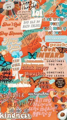 Teenager Wallpaper, Teen Wallpaper, Iphone Wallpaper Vsco, Homescreen Wallpaper, Summer Wallpaper, Iphone Background Wallpaper, Wallpaper Quotes, Simple Iphone Wallpaper, Iphone Wallpapers