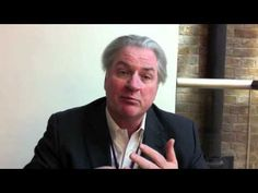 A short interview with Don Thibeau, Chairman of Open Identity Exchange (OIX), when meeting the UK Government Digital Service Identity Assurance Team. Verizon Wireless, Working Together, Microsoft, Identity, Internet, Building, Google, Buildings, Personal Identity