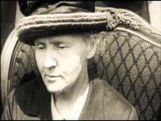 PROMIENIOWANIE Sceny z życia Marii Skłodowskiej-Curie - Mazowiecki Instytut Kultury
