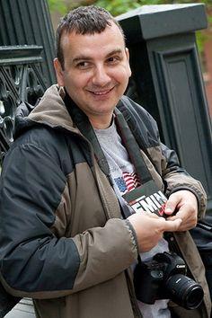 Эмин Кулиев (Emin: 10 тыс изображений найдено в Яндекс.Картинках