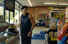 'Magic Mike XXL' (8 of 67) by Warner Bros. Pictures. Courtesy of Warner Bros. Pictures. http://www.thevideographyblog.com/share/magic-mike-xxl/?share_image=http%3A%2F%2Fd3l9bzfuzkm13y.cloudfront.net%2Fwp-content%2Fuploads%2F2015%2F08%2FMagic-Mike-XXL-030-1024x659.jpg © 2015 WARNER BROS. ENTERTAINMENT INC. AND RATPAC-DUNE ENTERTAINMENT, LLC