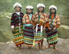15 Best Manobo Davao Phi images | Filipino culture