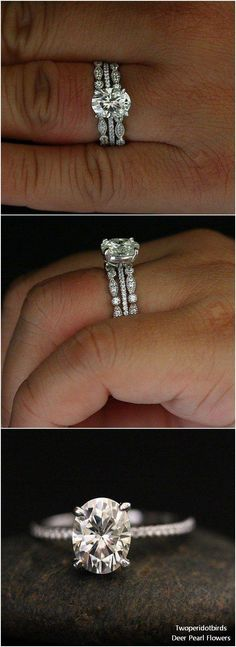 23 Best Engagement Ring Redo Images Engagement Engagement Rings