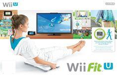 Con el Wii Fit U llegan nuevas opciones de entrenamiento - http://www.efeblog.com/con-el-wii-fit-u-llegan-nuevas-opciones-de-entrenamiento-12903/