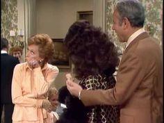 The Carol Burnett show - The affair