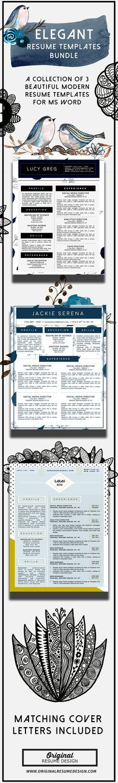 resume dos and donts Resume Samples Pinterest - resume dos and donts