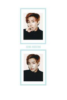 J-hope ♥ #BTS