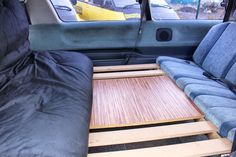 Are you looking to rent a campervan for a UK holiday or festival? Look no further than Bumble Campers of Peterborough & Manchester. Bus Camper, Campers, Campervans For Sale, Rent A Campervan, Toyota Previa, Uk Holidays, Camper Conversion, Peterborough, Go Camping
