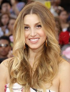 blonde ombre hair has many variations. Make sure that you know the rules before you start to go ombre. Blonde Ombre Hair, Ombre Hair Color, Blonde Color, Fall Blonde, Balayage Hair, Daily Hairstyles, Pretty Hairstyles, Ombre Hair At Home, Two Toned Hair