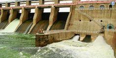கேஆர்பி அணை நீர்மட்டம் 51 அடியை எட்டியது : வெள்ள அபாயம் அதிகரிப்பு | The KERB dam water level reached 51 feet: flood risk   கிருஷ்ணகிரி: கேஆர்பி அணையின் நீர்மட்டம் 51 அடியை எட்�... Check more at http://tamil.swengen.com/%e0%ae%95%e0%af%87%e0%ae%86%e0%ae%b0%e0%af%8d%e0%ae%aa%e0%ae%bf-%e0%ae%85%e0%ae%a3%e0%af%88-%e0%ae%a8%e0%af%80%e0%ae%b0%e0%af%8d%e0%ae%ae%e0%ae%9f%e0%af%8d%e0%ae%9f%e0%ae%ae%e0%af%8d-51-%e0%ae%85/