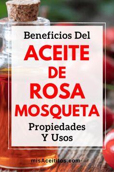 Doterra, Gua Sha Facial, Infused Oils, Diy Spa, Essential Oil Uses, Calendula, Flawless Skin, Medicinal Plants, Cosmetology