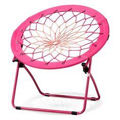 7 best bungee chair images bedroom decor sofa chair bedroom ideas rh pinterest com